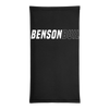 Benson Built Neck Gaiter (Mask)