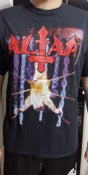 Image of ALTAR and SEPSISM - T-shirts