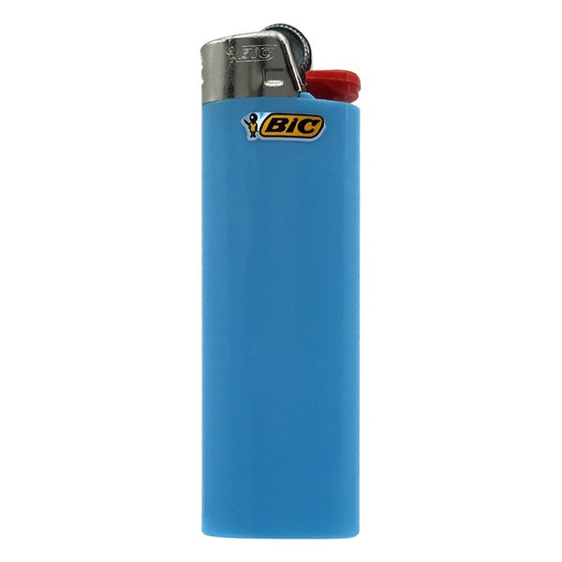 Image of BIC Lighters - Large