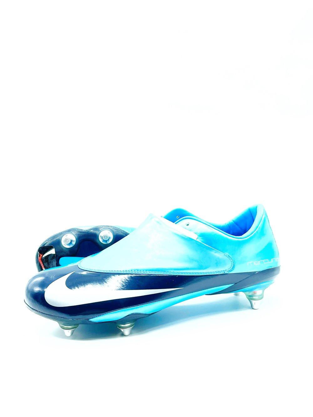 Image of Nike Vapor V Sg