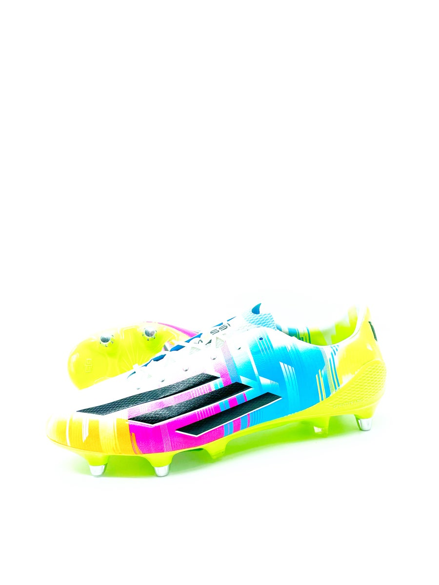 Image of Adidas F50 Messi SG