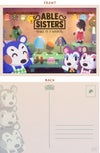 Animal Crossing: Able Sisters