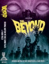 The Beyond - Fabio Frizzi - Expanded motion picture soundtrack