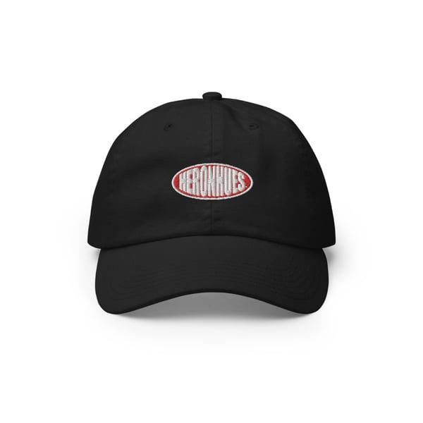 Image of Champion Logo Lo-Hat