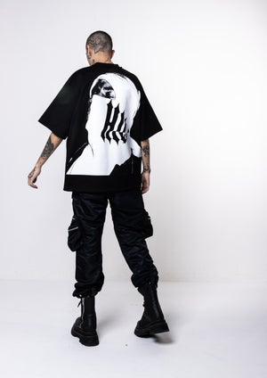 Image of OUTSIDER T-SHIRT
