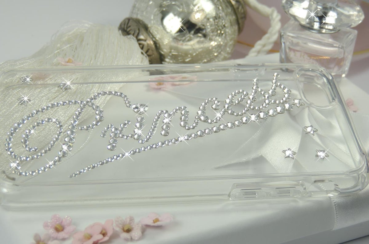 Image of Name Star Sample Sale Reduced from £45 to £25