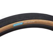 Image of René HERSE Naches Pass Tire 26″ x 1.8 TC