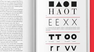 Image of Il dettaglio in tipografia - Jost Hochuli