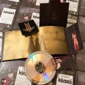 "Behemoth ""I Loved You At Your Darkest"" Russian Edition Digibook CD"