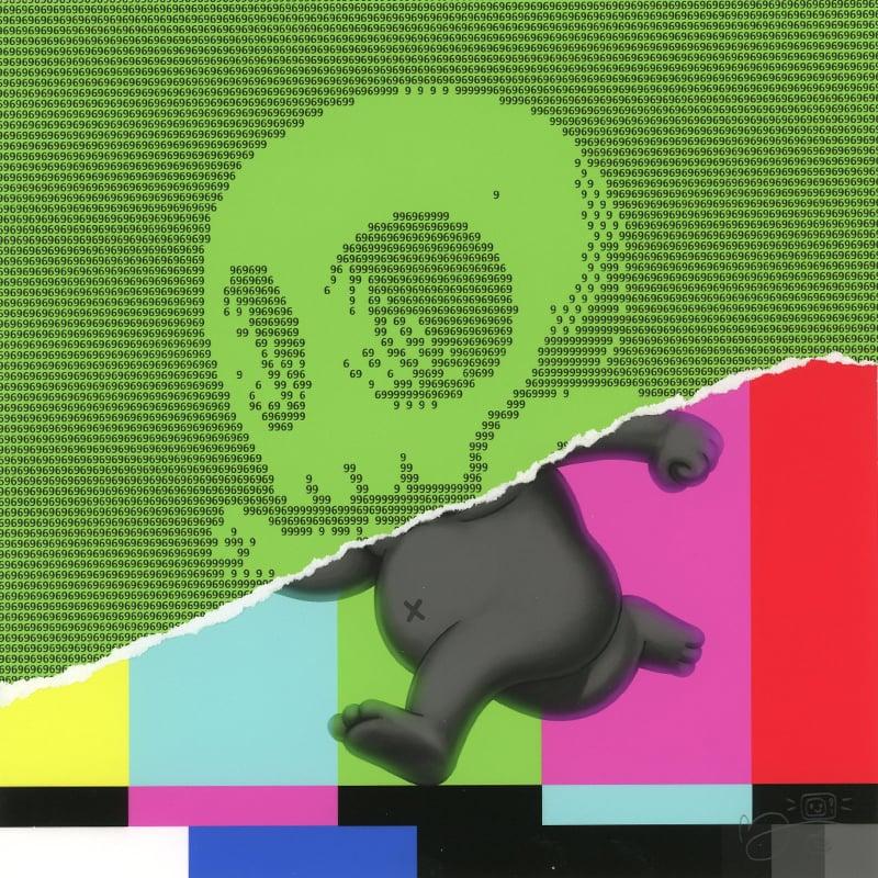 Image of Skully III Bastard #32 (bastard month)