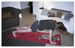 Image of Covid Yoga with Karen and friends