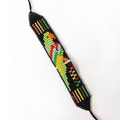 Image of Beaded Bracelets