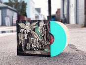 Image of Too Late To Pray: Defiant Chicago Roots - Double LP