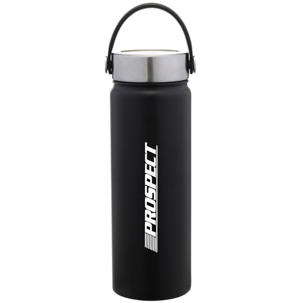 20 oz. Prospect Hydra Flasks