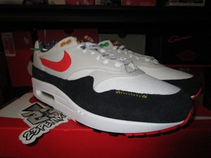 "Image of Air Max 1 ""Live Together, Play Together"""