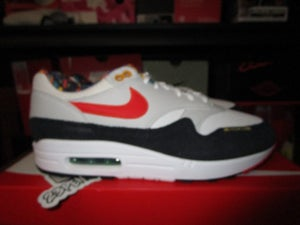 """Image of Air Max 1 """"Live Together, Play Together"""""""