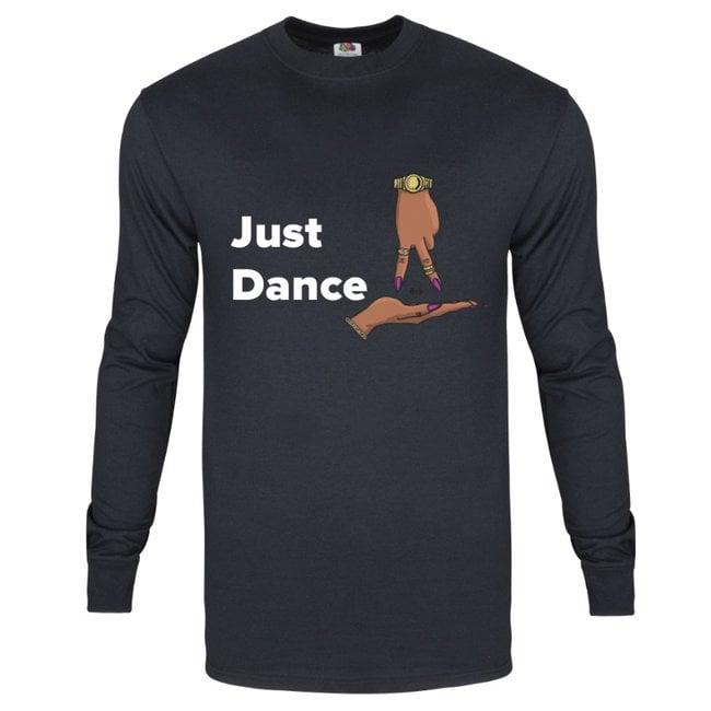 Image of Just Dance Tee