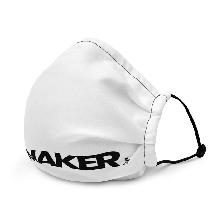 Image of Maker Mask