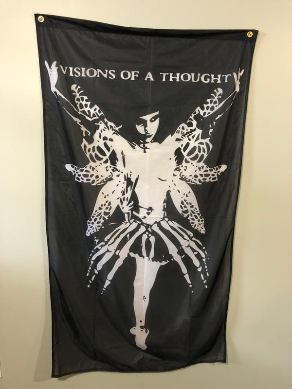 Image of NAMELESS-FLAG