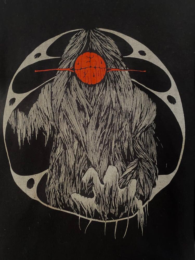 Image of Dead Meadow Hoodie!!