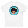 NO REQUESTS Men's Tee (White)