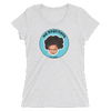 No Requests Women's Tee (White)