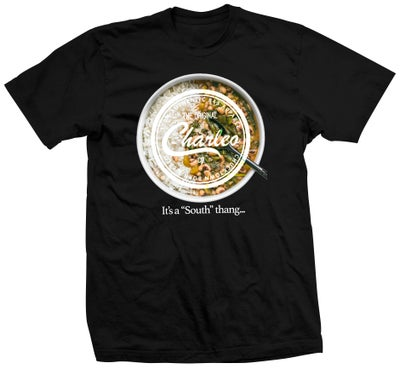 Image of The Hoppin John Tee
