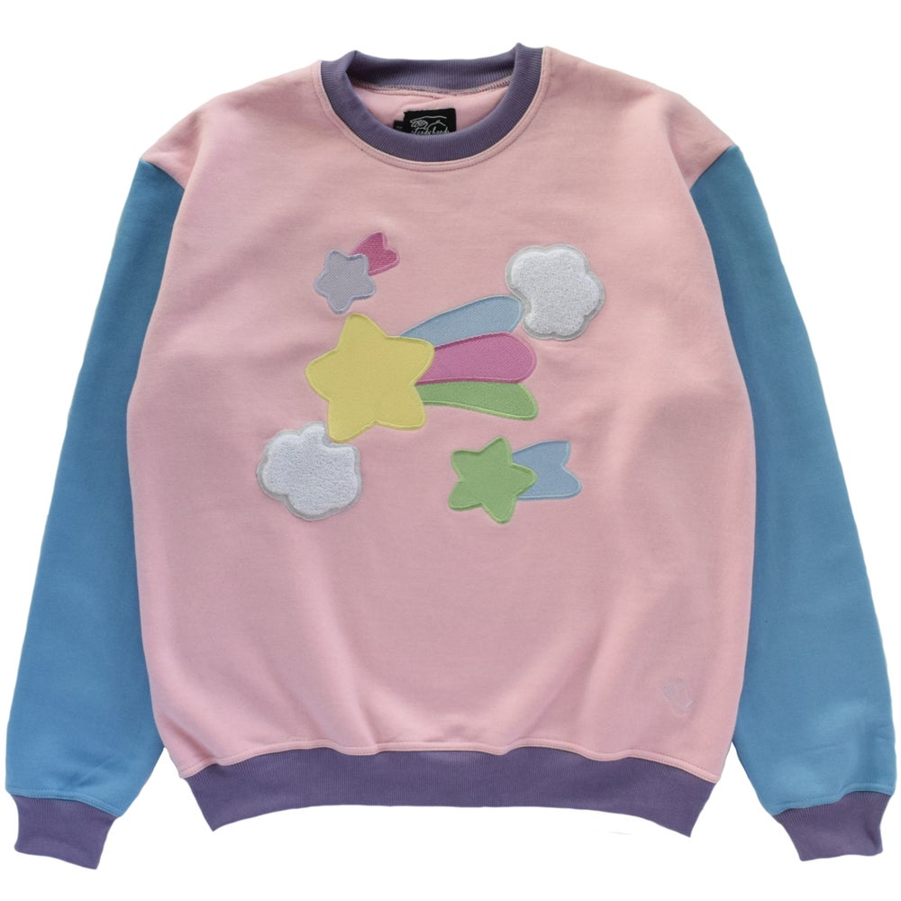 Image of Dreamy Sweater