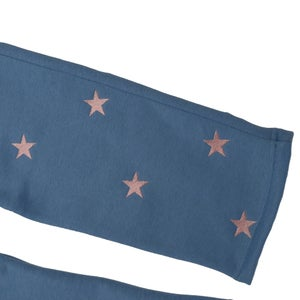 Image of Star Pants