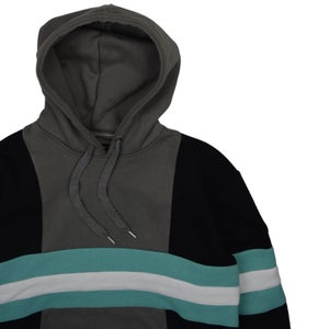 Image of Fire Force Hoodie