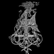 "Image of Åndutsyn – s/t 12"" LP"