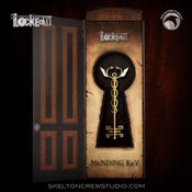 Image of Locke & Key: Mending Key!