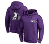 Official Sweatshirt Merch for ANTO