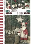 E-book - Christmas is coming