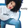 """Zaddy"" Sweater"