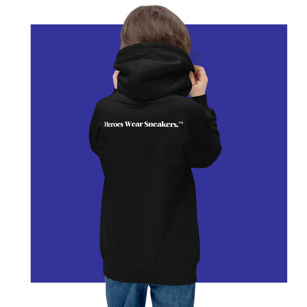 Lifestyle® Youth Hoodie