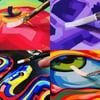 Sunday Live Painting Demo - 12:00 PST, January 3