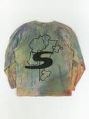 Image 1 of Moss long sleeve