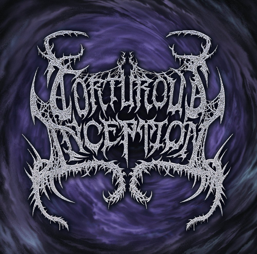 Image of Torturous Inception - Arcane Dominion CD