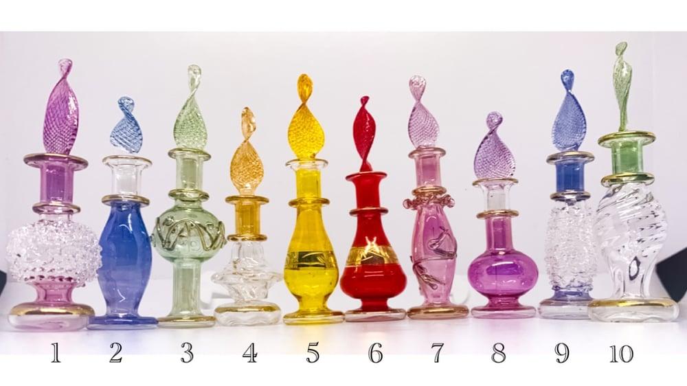 Image of custom perfumes *READ DESCRIPTION!!!*