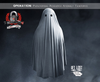 Operation: Paranormal Research Anomaly Taskforce - Online Game