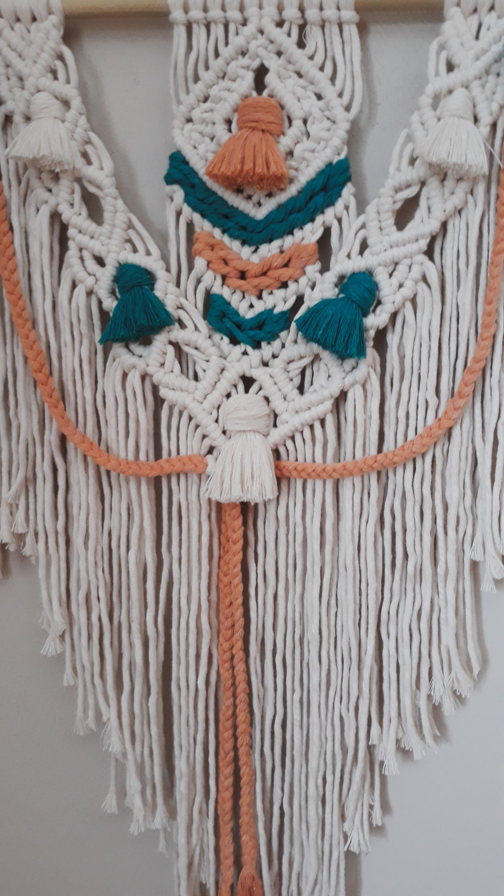 Image of Wall Hanging