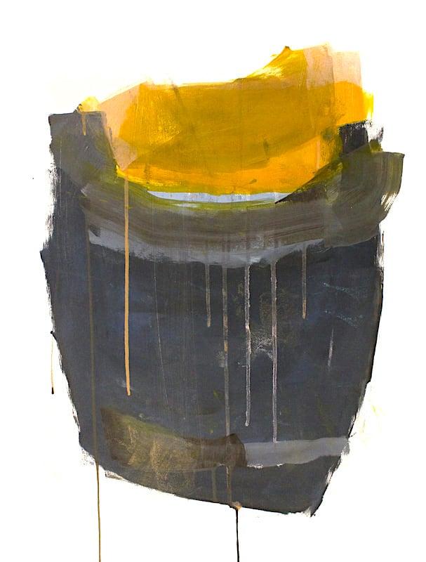 Image of original work on paper 20.03.03
