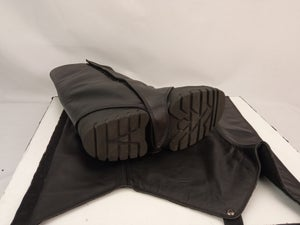Image of Boba Fett TV Series Combo: Boots Covers and Gloves
