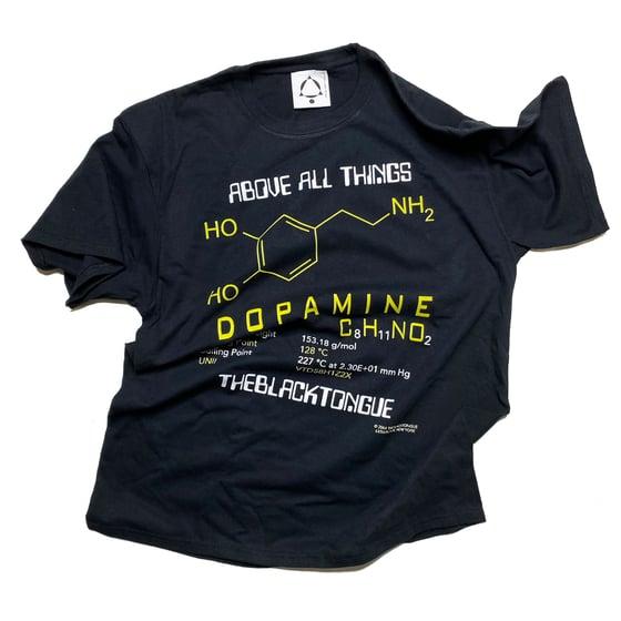 Image of DOPAMINE TEE