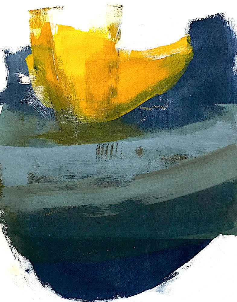 Image of original work on paper 20.03.40