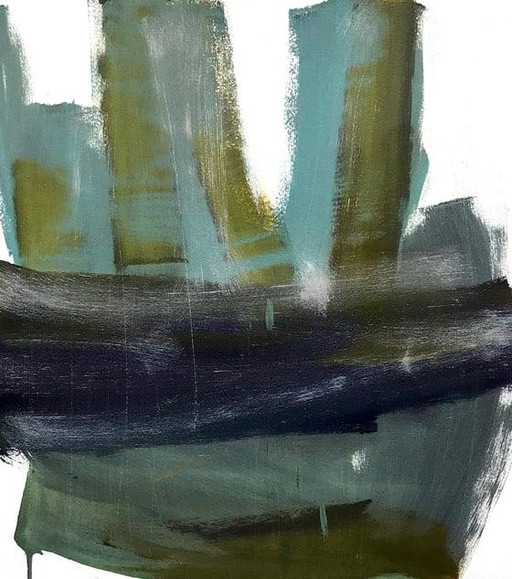 Image of original work on paper 20.03.41