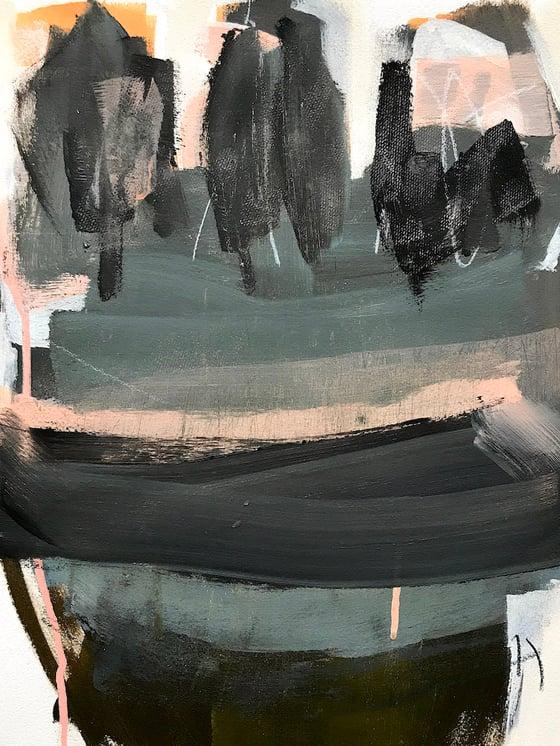 Image of original work on paper 20.03.43