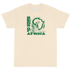 Seeds Of Africa T Shirt