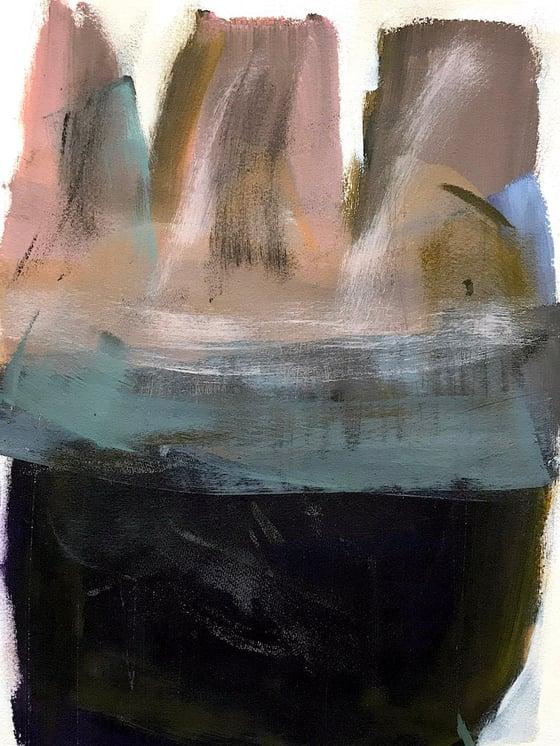 Image of original work on paper 20.03.44